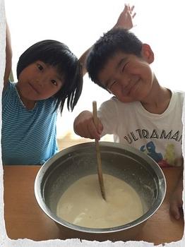 アイスクリーム作り4.jpg