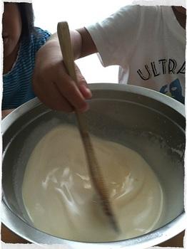 アイスクリーム作り6.jpg