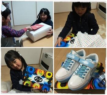コキンちゃんの誕生日5.jpg
