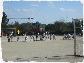サッカー教室1.jpg