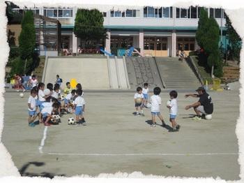サッカー教室2.jpg