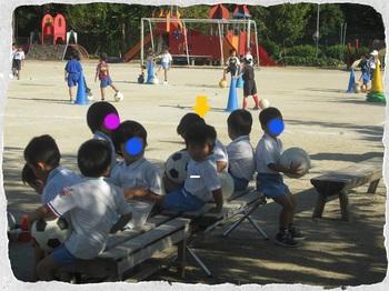 サッカー教室4.jpg