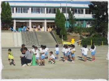 サッカー教室5.jpg
