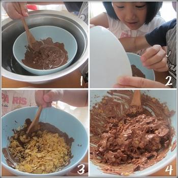 チョコレート作り2.jpg