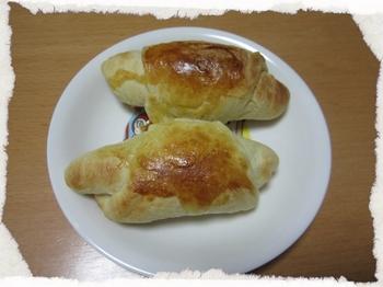 パン作り3 (640x480).jpg