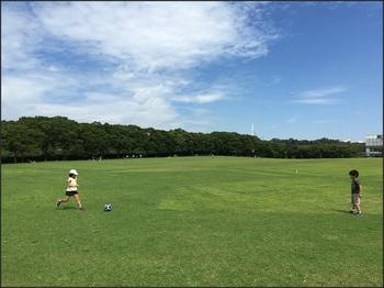 万博公園16.jpg