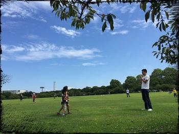 万博公園17.jpg