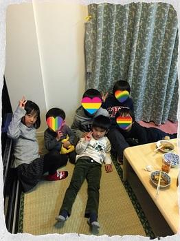 仙台へ8.jpg