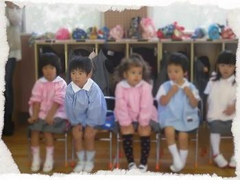 保育参観2.jpg