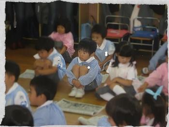 保育参観3.jpg