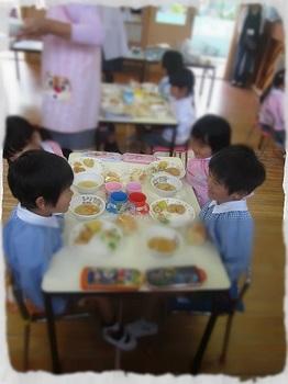 保育参観6.jpg