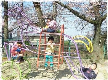 公園遊び1.jpg