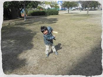 公園遊び2.jpg