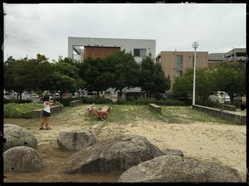 公園遊び4.jpg