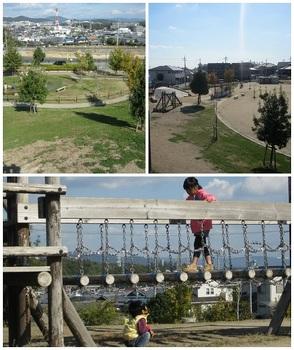 公園遊び5.jpg