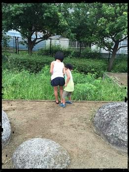 公園遊び6.jpg