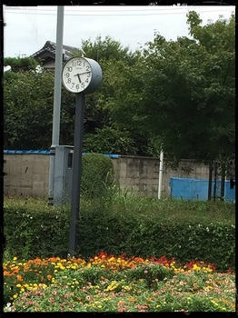公園遊び7.jpg