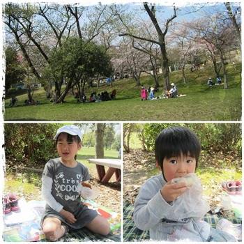 千里中央公園1.jpg
