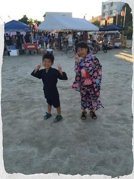 地域盆踊り大会1.jpg