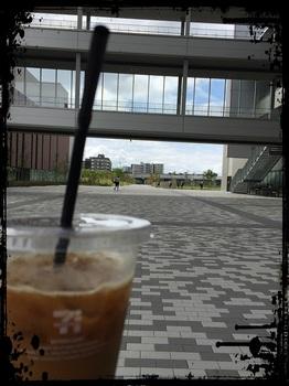 岩倉公園5.jpg