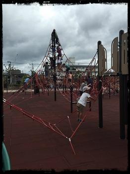 岩倉公園6.jpg