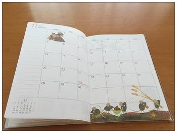 新しい手帳3.jpg
