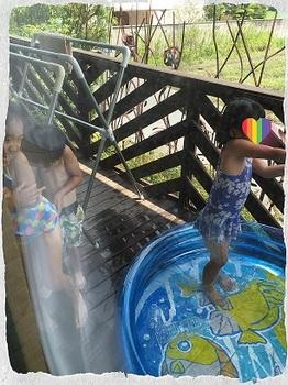 水遊び1.jpg