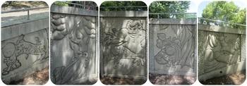 江坂公園1.jpg
