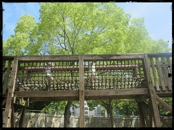 江坂公園4.jpg