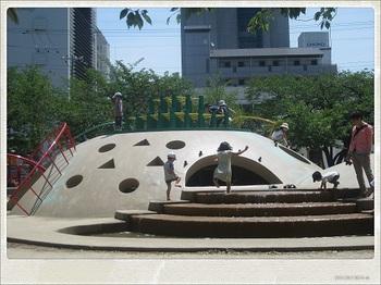 江坂公園6.jpg