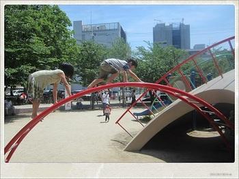 江坂公園9.jpg