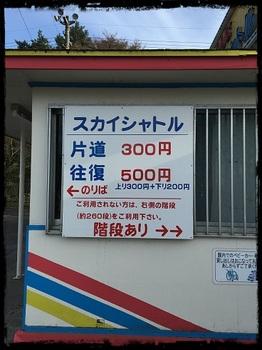 生駒山上遊園地0.jpg
