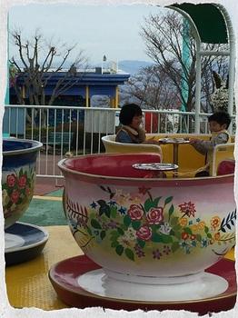 生駒山上遊園地7.jpg