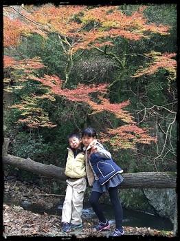箕面の滝5.jpg