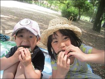 箕面西公園10.jpg