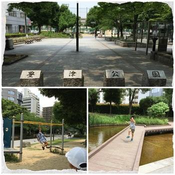 豊津公園1.jpg
