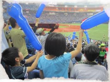 野球5.jpg