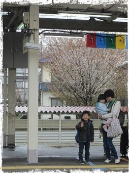 金沢旅行10.jpg