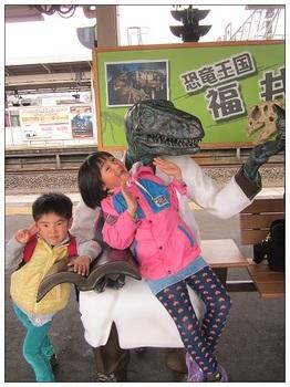 金沢旅行12.jpg