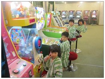 金沢旅行9.jpg
