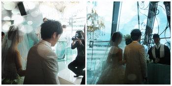 blog 結婚式.jpg
