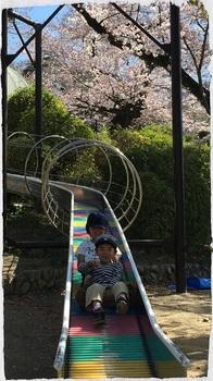 五月山2.jpg