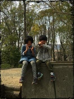 公園遊び3.jpg