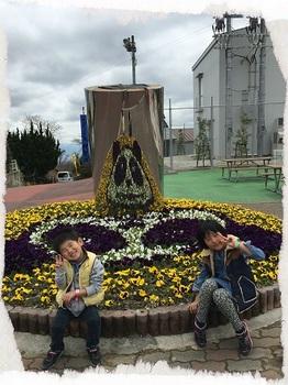 生駒山上遊園地1.jpg